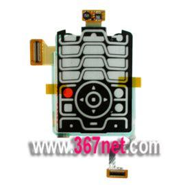 motorola  flex cable motorola accessories cell phone
