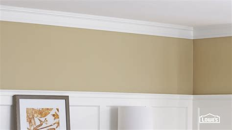 Cape Cod Beadboard Wainscot - wainscot panels lowes amazing armstrong ceilings common in x in actual with wainscot panels