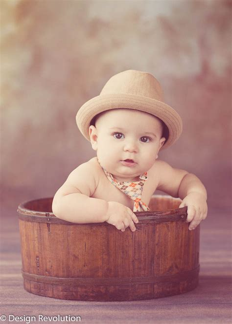 Toddler L by Newborn Photography Tips For Baby Boys