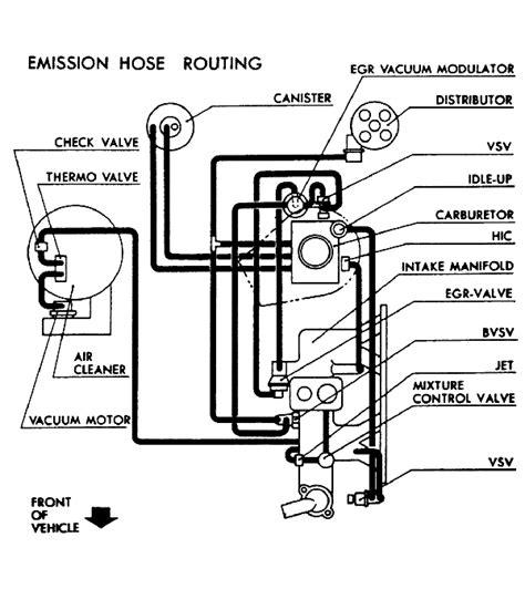 Suzuki Ls650 Engine Diagram Downloaddescargar Com