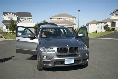 automobile air conditioning repair 2010 bmw x5 m user handbook buy used 2010 bmw x5 m sport package fully loaded low mileage super clean smells new in