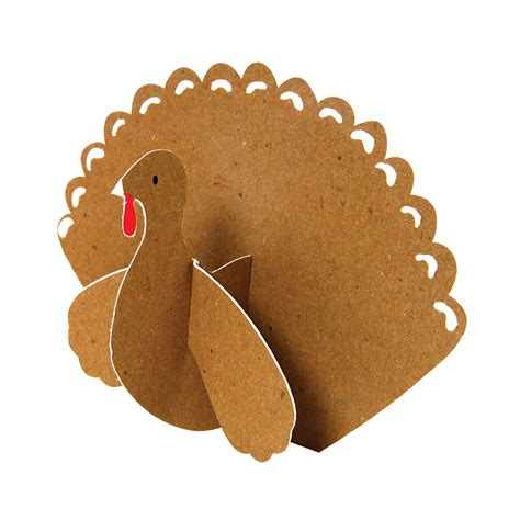 decorating printable thanksgiving place cards thanksgiving place cards thanksgiving table decor