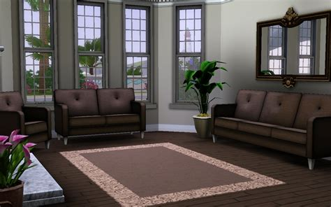 sims 3 living room sims 3 rich living room www imgkid the image kid has it
