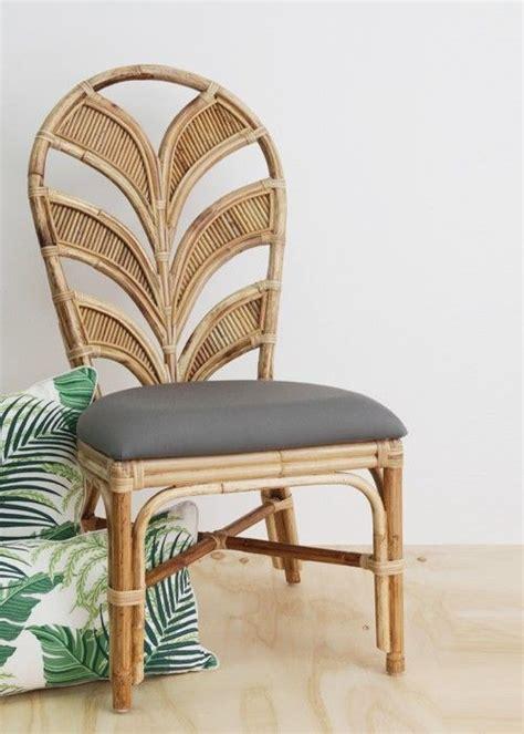 rattan lounge chair australia 140 best images about ratan y mimbre on mesas
