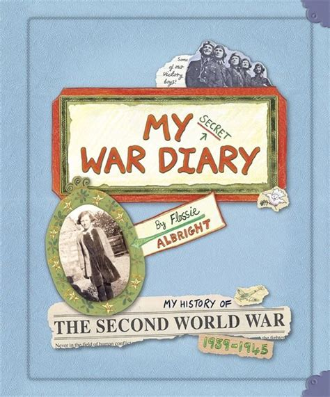 my secret war diary best 25 ww1 display ideas on ww1 art display board design and remberance day poppy