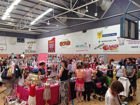 perth baby and children s market rockingham perth