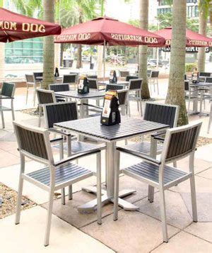 Commercial Patio Tables 17 Best Images About Springtime Restaurant Patio Remodeling On Pinterest Outdoor Restaurant