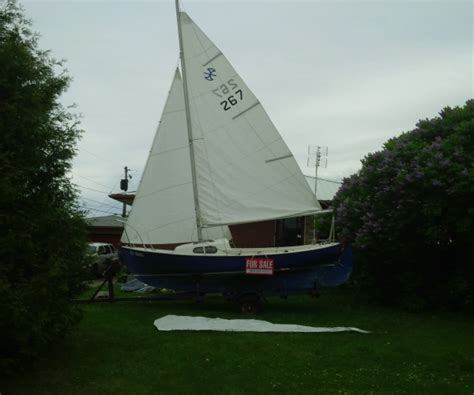 boats for sale by owner ontario nordic tug boats for sale used nordic tug boats for sale