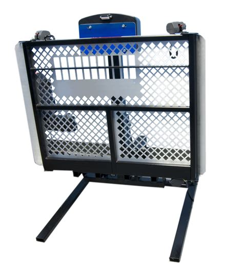 Electric Chair Lift by Electric Wheelchair Lifts Universal Power Chair Lift