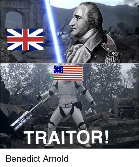 Traitor Memes - traitor history meme on me me