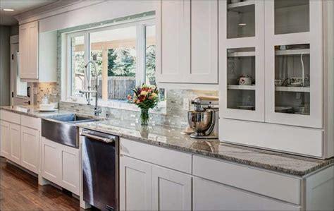 craftsman kitchen design 25 craftsman kitchen design ideas eva furniture