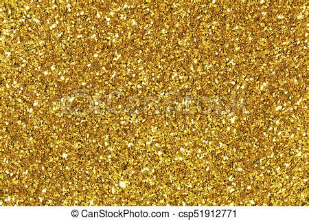 background filled with shiny gold glitter. high resolution