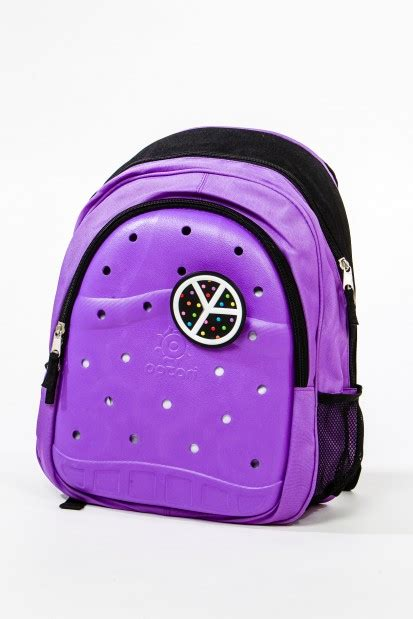 Optari Backpack new items for back to school parenting stltoday