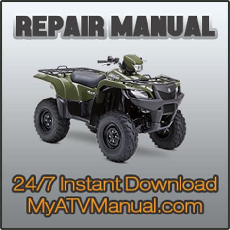 small engine repair manuals free download 2008 suzuki xl7 interior lighting 2007 2011 yamaha grizzly 350 irs hunter 4wd service manual myatvmanual com