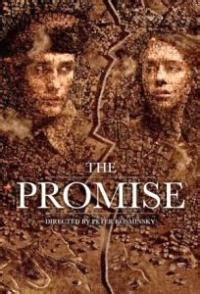 film the promise le serment en streaming the promise le serment the promise avis et critiques
