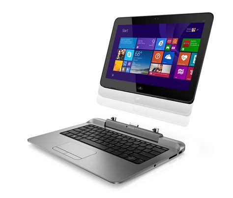 hp unveils new 2 in 1 pc for businesses windows experience blogwindows experience