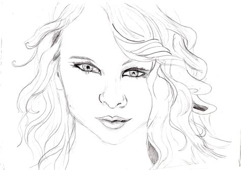taylor swift coloring pages to print share on taylor