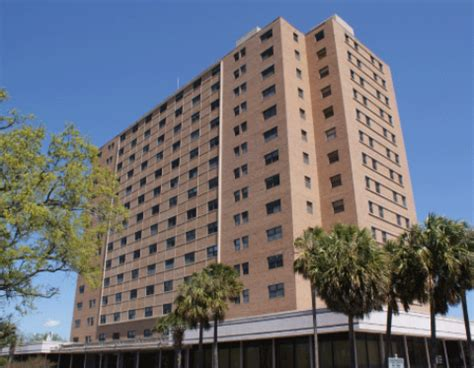 Jasper Apartments In Dc Downtown Charleston Sc Furnished Rentals Sergeant Jasper