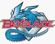 beyblade swing low 17 best images about beyblade on pinterest my boys the