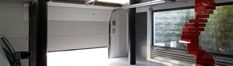 Porte De Garage Isolante 5689 by Porte De Garage Isolante Soprofen