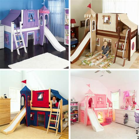 fun kids beds top play beds for kids fun environments for boys girls
