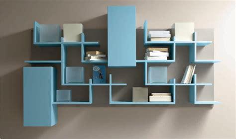 librerie pensili ikea libreria pensile asia moderna e di design