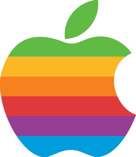 format gambar svg logo cdr gambar logo