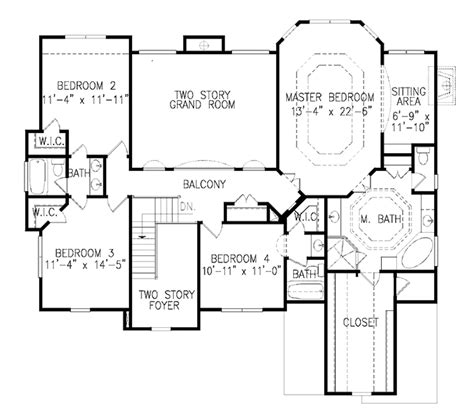 visbeen floor plans 100 visbeen georgetown floor plan 2 ambrose commons