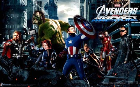 film marvel gratuit avengers 2 t 233 l 233 charger le film complet gratuit vk