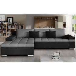 ebay sofas corner sofa bed bangkok with storage container faux