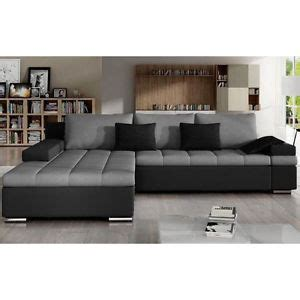 leather sofa beds with storage corner sofa bed bangkok with storage container faux