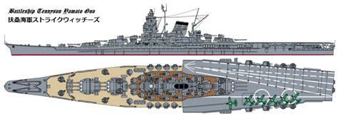 Plane King Isi 6 image yamato carrier hybrid blueprint png battleship