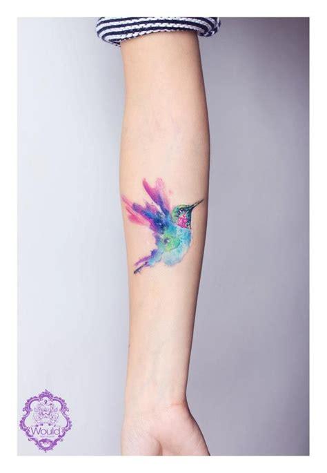 medium sized tattoo designs 14 medium size watercolor designs top pretty