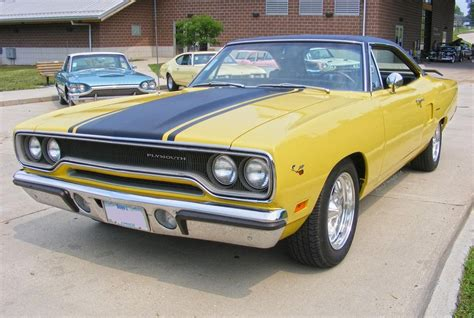 plymouth login 70 roadrunner by colts4us on deviantart