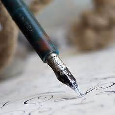 pen nib tattoo 1000 images about tattoos on pinterest number fonts