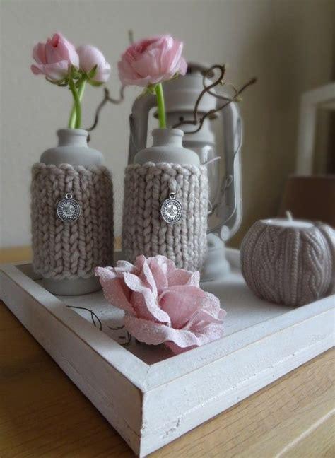 lade deco leuk opgemaakt dienblad decoratie bloemen plant deco