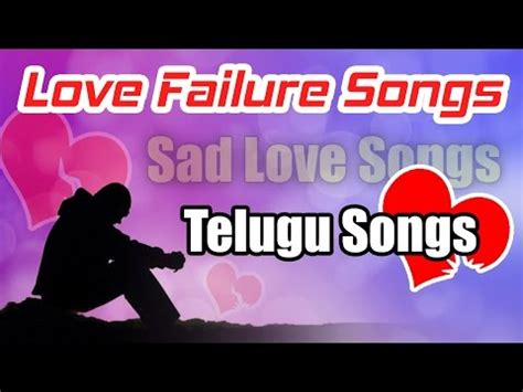 download love failure songs in tamil more images 66 54 mb free love failure songs free download hindi mp3