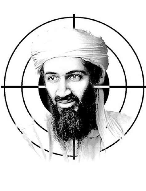 printable taliban targets bb gun targets to print download printable rifle and