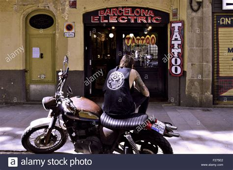 tattoo shops in florence sc area motorcycle stock photos area motorcycle stock