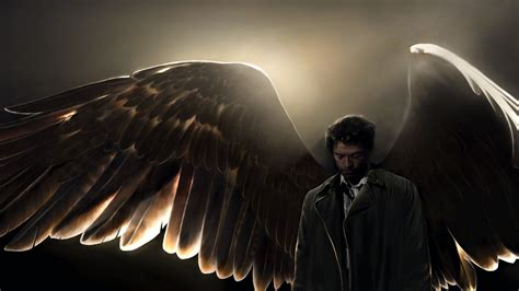 wallpaper abyss para pc 110 supernatural hd wallpapers background images