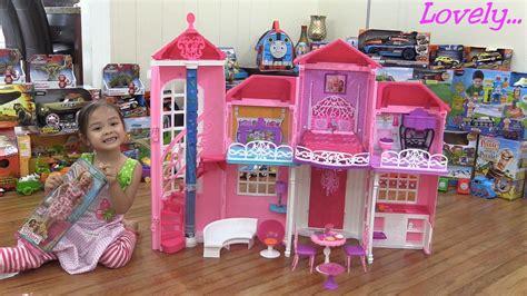 little girls doll house barbie girl doll house www pixshark com images