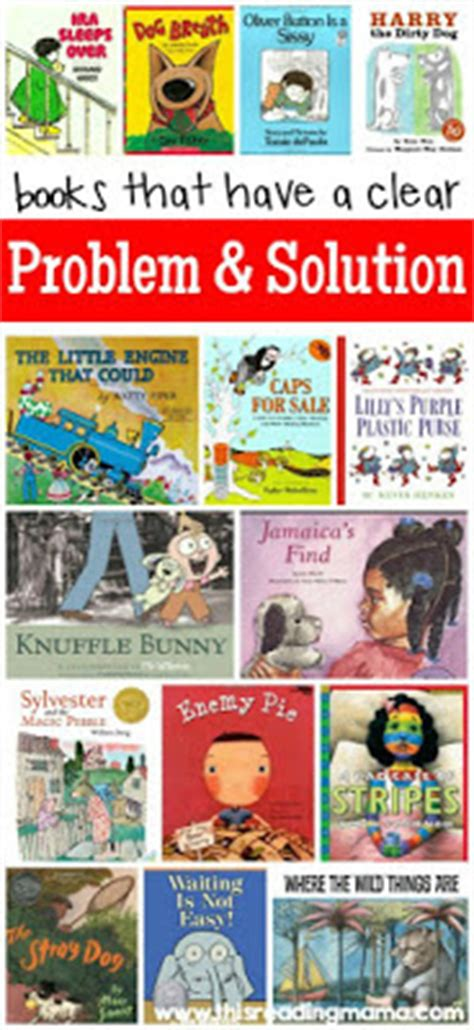 picture books that teach setting second grade nest story elements exploring ela