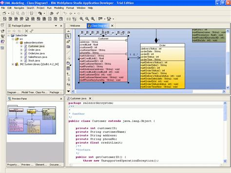 visio viewer 2010 free microsoft visio viewer 2010 free best free