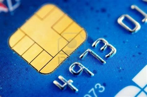 who makes chips for credit cards security tips a few things you can do to protect yourself