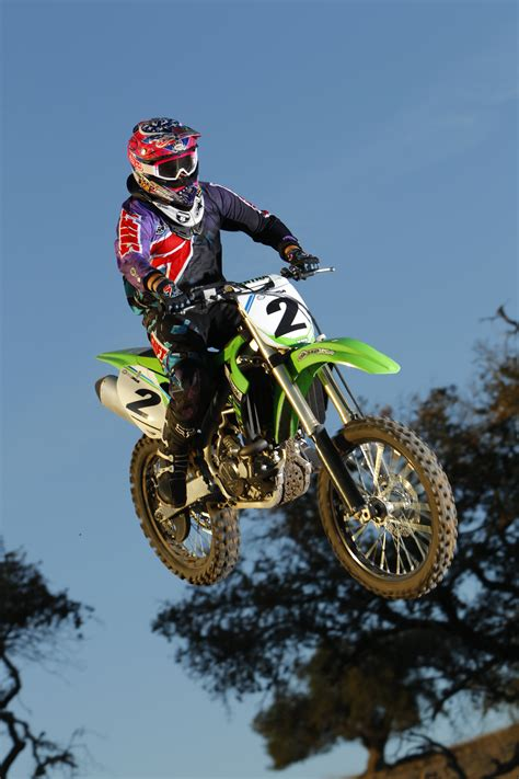 the best motocross best motocross motorcycle 2012 kawasaki kx450f