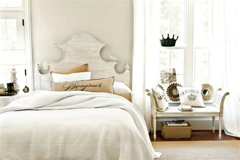 bird headboard claudette headboard