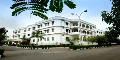 Top Mba Colleges In Ap With Placements by Placement Wise Top 10 Btech Colleges In Hyderabad