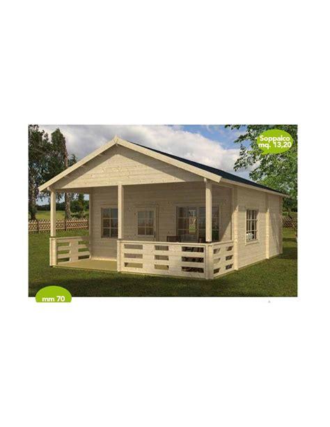 cottage in legno casette in legno cottage han esaem it
