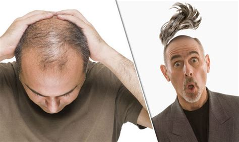 new hair growth discoveries new hair growth discoveries a cure for baldness scientists