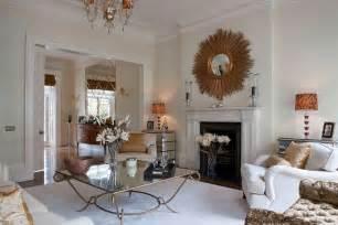 Twig Chandelier Magnificent Sunburst Mirror Decorating Ideas Gallery In